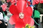 20120218_Karnevalszug_Refrath_031