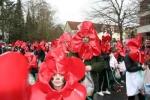 20120218_Karnevalszug_Refrath_032