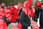 20120218_Karnevalszug_Refrath_033