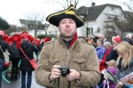 20120218_Karnevalszug_Refrath_035