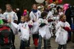 20120218_Karnevalszug_Refrath_037