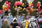 20120218_Karnevalszug_Refrath_039
