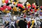 20120218_Karnevalszug_Refrath_040