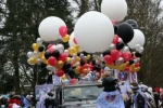 20120218_Karnevalszug_Refrath_041