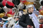 20120218_Karnevalszug_Refrath_042