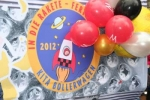 20120218_Karnevalszug_Refrath_043