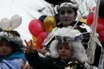 20120218_Karnevalszug_Refrath_044