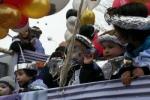 20120218_Karnevalszug_Refrath_045