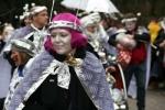 20120218_Karnevalszug_Refrath_046