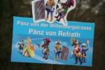 20120218_Karnevalszug_Refrath_048