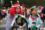 20120218_Karnevalszug_Refrath_049