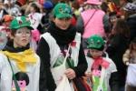 20120218_Karnevalszug_Refrath_050