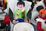 20120218_Karnevalszug_Refrath_052