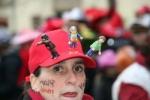 20120218_Karnevalszug_Refrath_053