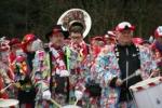 20120218_Karnevalszug_Refrath_054