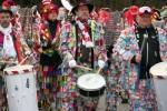 20120218_Karnevalszug_Refrath_055