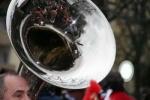 20120218_Karnevalszug_Refrath_058