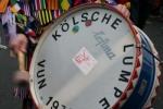 20120218_Karnevalszug_Refrath_059