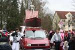 20120218_Karnevalszug_Refrath_060