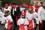 20120218_Karnevalszug_Refrath_062