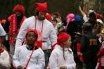 20120218_Karnevalszug_Refrath_063