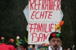 20120218_Karnevalszug_Refrath_064