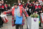 20120218_Karnevalszug_Refrath_066