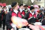 20120218_Karnevalszug_Refrath_067