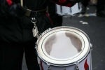 20120218_Karnevalszug_Refrath_068
