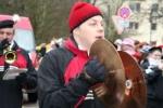 20120218_Karnevalszug_Refrath_070