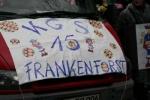 20120218_Karnevalszug_Refrath_071