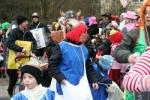 20120218_Karnevalszug_Refrath_073