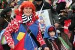 20120218_Karnevalszug_Refrath_074