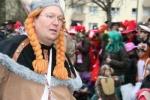20120218_Karnevalszug_Refrath_075