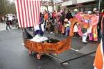 20120218_Karnevalszug_Refrath_076