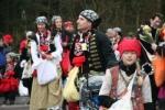 20120218_Karnevalszug_Refrath_078