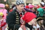 20120218_Karnevalszug_Refrath_079