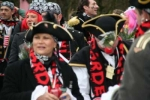 20120218_Karnevalszug_Refrath_081