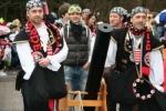 20120218_Karnevalszug_Refrath_082
