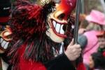 20120218_Karnevalszug_Refrath_084