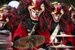 20120218_Karnevalszug_Refrath_085