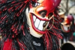 20120218_Karnevalszug_Refrath_086