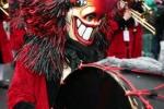 20120218_Karnevalszug_Refrath_087