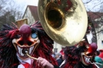 20120218_Karnevalszug_Refrath_088
