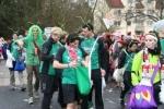 20120218_Karnevalszug_Refrath_091