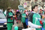 20120218_Karnevalszug_Refrath_092