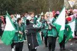 20120218_Karnevalszug_Refrath_093
