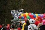 20120218_Karnevalszug_Refrath_095