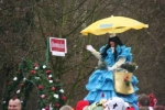 20120218_Karnevalszug_Refrath_096