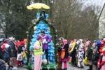 20120218_Karnevalszug_Refrath_097